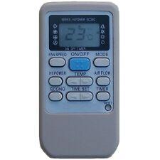 Air Conditioner Remote Control for Mitsubishi RKS502A503 SRK13CDV-1 SRK10CDV-4