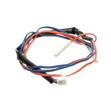 Master-Bilt 02-146430 Temperature Sensor C103-14J-00 - Free Shipping