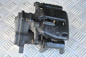 Audi S5 4.2FSI V8 CAU rear right electric brake caliper TRW 32335478 330mm 43mm