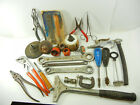 Lot+of+assorted+tools+and+other+Junk+Drawer++wrenchs+J226