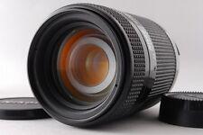 [Excellent+++]Nikon AF Nikkor 70-210mm f/4-5.6 D Zoom Lens from Japan #91