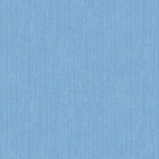 Rasch Papel pintado Cabana 148605 óptica de Textil Azul Papel de Pared Pintado