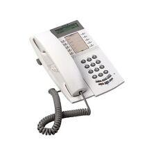 Téléphone Ericsson DIALOG 4220 Blanc