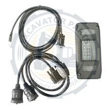 2015A ET 3 iii Communication Adapter Diagnostic Tool 317-7485, 1 year warraty