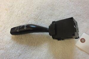 2002 2003 2004 2005 2006 Honda CR-V Turn Signal Headlight Switch OEM 4158SW