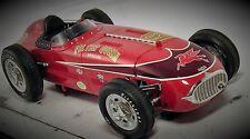 Race Racer Formula1 Sports Car Model Concept Series gP f1 18 24 12 Gift For Men