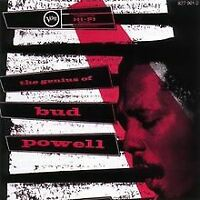 The Genius Of Bud Powell von Powell, Bud | CD | Zustand gut