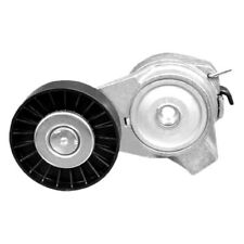 DAYCO AUTOMATIC BELT TENSIONER FOR Saab 9-5 7.1999-10.2002 2.0L Turbo B205E