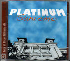 SANREMO PLATINUM SANREMO (SIGILLATO) CD DOPPIO 2007