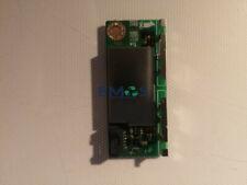 BN59-01174A Wi Fi módulos transmisores y 3D para Samsung UE65H8000STXXU (BN59-01