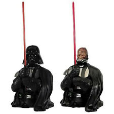 Gentle Giant Star Wars Darth Vader Anakin Reveal 1/6 Scale Mini Bust Statue