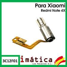 Flex Vibration For Xiaomi Redmi Note 4X Vibrating Vibrator Cable Engine