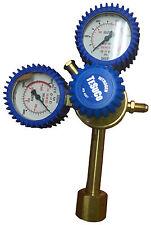 CH6000 HIGH OUTLET PRESSURE HI FLOW NITROGEN REGULATOR 0-6000 KPA COMMERCIAL