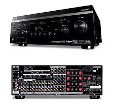 Sony STR-DA3500ES Home Cinema 7.1 AV HD Receiver Amplifier 5x HDMI DMPort Amp
