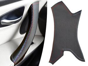 Passenger Door Handle Cover BMW 3 Series E90 E91 E92 E93 M Sport Trim Inner LEFT