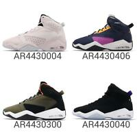 Nike Jordan Lift Off Hi Men Basketball Shoes Sneakers Trainers Pick 1