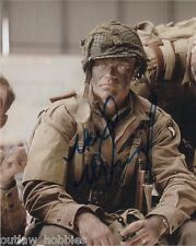 Neal McDonough Band of Brothers Autographed Signed 8x10 Photo Coa