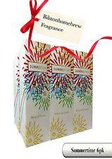 Milton Lloyd Summertime Woman 50ml Parfum de Toillete spray x 6