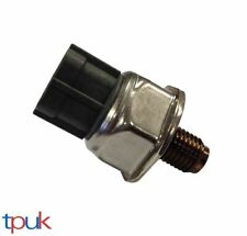 FORD TRANSIT MK7 FUEL RAIL HIGH PRESSURE REGULATOR SENSOR 2.4 RWD TDCI MYA