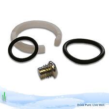 Franke Eiger Spout Seal Kit, O Ring Kit - Part no 133.0069.156