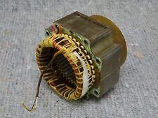 Siemens STATOR motor winding  1FK6 1FK6060-6AF71 1FK6060 6AF71