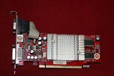 Diamond ATI Radeon X300SE, 128MB (256MB w/ HyperMemory), PCI-Express Video Card