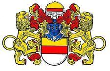 Münster 18 hist. Wertpapiere Grundstock Sammlung / Münsterland Aktien Westfalen