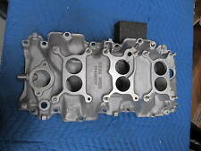 1967 CORVETTE INTAKE MANIFOLD  GM 427/435 HP L-71 NEW TRI-POWER 3894374