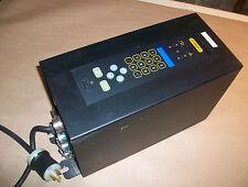 Stanley Nutrunner Torque Wrench Controller  SG-DELTA-203-001  Rev B