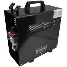 Badger: Model TC910 Aspire Pro Compressor