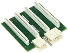 IBM 80P2782 Backplane HDD 4x SCSI U320 80p4610 03n6000
