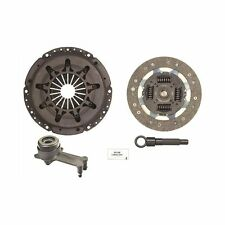 Clutch Kit DURALAST by AutoZone NU31334 fits 00-04 Ford Focus 2.0L-L4