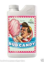 Advanced Nutrients Bud Candy 250ml - flower booster bloom enhancer stimulator