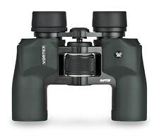 Vortex Raptor 8.5x32 Binoculars. Brand New with Unlimited Lifetime Warranty