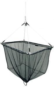 Seatech Deluxe Drop Net