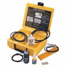 Loctite 112 O-ring Splicing Kit PN 00112 / 228171