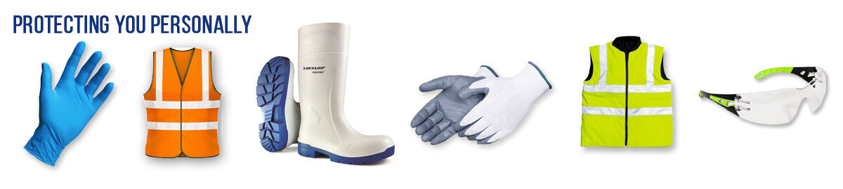 PJD Safety Supplies