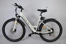 29 Zoll  E-Klappfahrrad Damen, E- Faltradrad, E-Fahrrad, Camping, E-Bike, NEU,