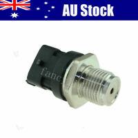 Fuel Rail Pressure Sensor 0281006018 For Ford Ranger Mazda BT50 Pickup 2.5L 3.0L