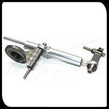 YAMAHA R6 2006-2014 Toby Steering Damper Stabilizer & Bracket Mount Kit SL&GY