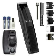 Wahl GroomEase 5537-6217  Mens Hair Clippers Beard Trimmer Stubble Shaver Kit