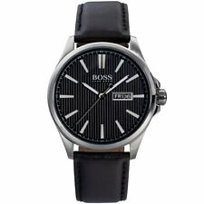 Hugo Boss Classic The James Men's Watch - 1513464