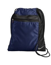 Nike Golf Cinch Sack. TG0274