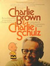 B0006CKBBK Charlie Brown And Charles Schultz: In Celebration Of The 20th Annive