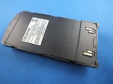 Original Nokia Akku BLJ-2 8110 7.2 V NHE-6BM Battery NEW Neu Mercedes Audi BMW
