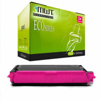 MWT Eco Tóner Magenta Para Epson Aculaser C-3800-N C-3800-DN C-3800-DTN