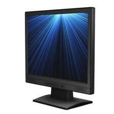 """Planar Pll1500m 15"""" Edge Led Lcd Monitor - 4:3 - 8 Ms - 1024 X 768 - (997731801)"""