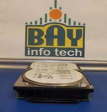 "ST318404LC 18.2GB SE Ultra1 SCSI 10KRPM 3.5"" 80p 9N9001-095 Seagate Hard Drive"