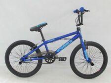 20 Zoll BMX Kinder Bike Fahrrad Rad Kinderfahrrad