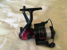 Nice South Bend Competitor 625A Long Cast Spinning Reel